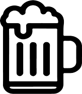 Beer Tours icon